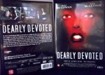 dvd dearly devoted