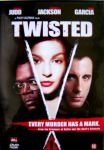 dvd twisted